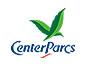Centerpacs Ferienparks Drenthe