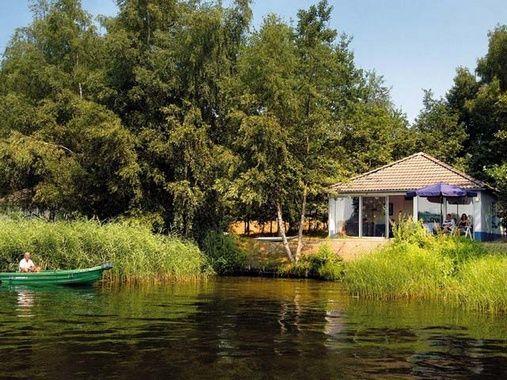 ferienparks niederlande urlaub ferienpark niederlande nordsee ferienparks holland. Black Bedroom Furniture Sets. Home Design Ideas