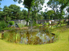 Scheleberg Bungalowparks Gelderland