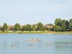 Ferienpark Stroombroek Gelderland