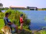 Bronsbergen bungalowpark Gelderland