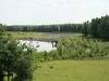 Horsterwold bungalowparks Flevoland