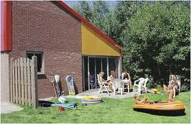 Urlaub ferienparks Flevoland bei bungalows.nl2
