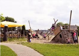 Urlaub ferienparks Flevoland bei bungalows.nl3