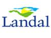 Landall Ferienparks Friesland