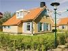 Nordholland Ferienpark Nordsee Texel