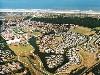 Ferienhäuser Texel am strand landall ferienpark
