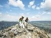 PortGreve Ferienpark nordsee